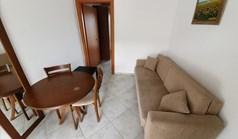 Appartement 40 m² à Kassandra (Chalcidique)