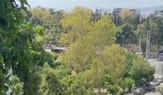 公寓 90 m² 位于雅典