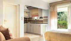 բնակարան 33 m² Աթենքում