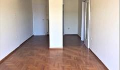 Квартира 84 m² в Афінах