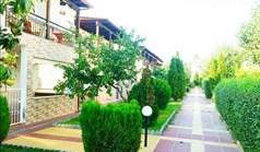 բնակարան 49 m² Խալկիդիկի-Սիթոնիայում