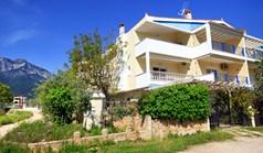 Maisonette 120 m² en Thassos