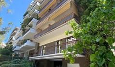 բնակարան 90 m² Աթենքում