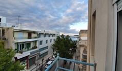Квартира 65 m² на Криті