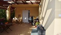 Къща 160 m² на Крит