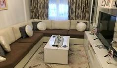 公寓 55 m² 位于塞萨洛尼基