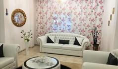 Apartament 103 m² w Salonikach