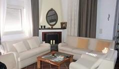 Appartement 80 m² à Kassandra (Chalcidique)