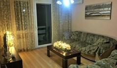 Wohnung 48 m² in Thessaloniki