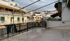 شقة 115 m² في أثينا
