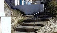 Maisonette 150 m² in Crete