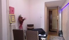 բնակարան 50 m² Աթենքում