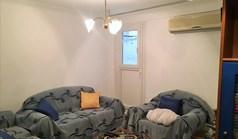 Wohnung 56 m² in Thessaloniki