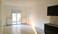 Appartement 88 m² à Thessalonique