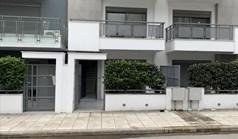 بيت صغير 170 m² في  تسالونيكي
