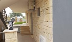 բնակարան 48 m² Խալկիդիկի-Կասսանդրայում