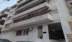 Business 900 m² à Athènes