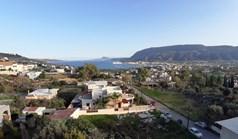 Wohnung 65 m² auf Kreta