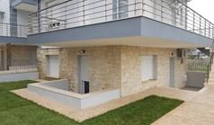 Flat 48 m² in Kassandra, Chalkidiki