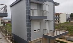 دوبلکس 100 m² در کاساندرا (خالکیدیکی)