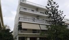 բնակարան 123 m² Աթենքում