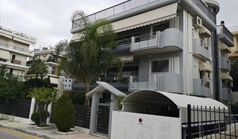 شقة 123 m² في أثينا