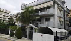 اپارتمان 123 m² در آتن