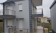 Maisonette 97 m² auf Kassandra (Chalkidiki)