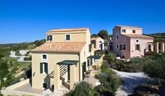 Appartement 142 m² en Crète