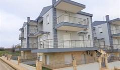 酒店 600 m² 位于卡桑德拉(哈尔基季基州)