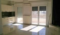 شقة 80 m² في  تسالونيكي