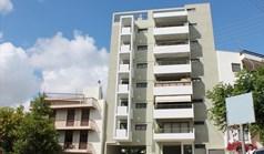 բնակարան 68 m² Աթենքում