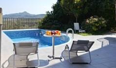 Villa 190 m² auf Kreta