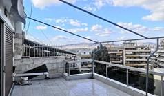 شقة 104 m² في أثينا