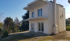 Detached house 111 m² in Kassandra, Chalkidiki