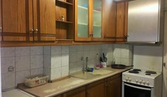 公寓 75 m² 位于塞萨洛尼基