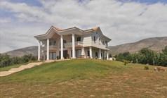 Villa 700 m² in Attika