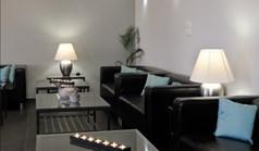 فندق 1000 m² في الجزر