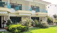 اپارتمان 65 m² در کاساندرا (خالکیدیکی)