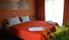 酒店 293 m² 位于卡桑德拉(哈尔基季基州)