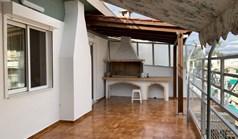 شقة 84 m² في أثينا