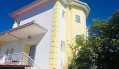 Einfamilienhaus 220 m² in den Vororten von Thessaloniki