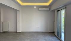اپارتمان 79 m² در آتن