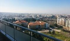 Apartament 182 m² w Salonikach