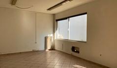 Stan 63 m² u Atini
