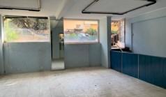 اپارتمان 104 m² در آتن