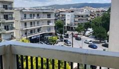 شقة 225 m² في  تسالونيكي