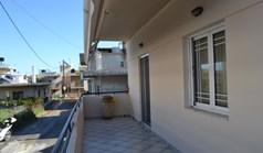 بيت مستقل 110 m² في جزيرة كريت
