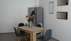 Duplex 90 m² u Atini
