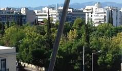 Apartament 50 m² w Atenach